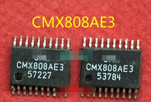 10pcs new  74HCT573D SOP20