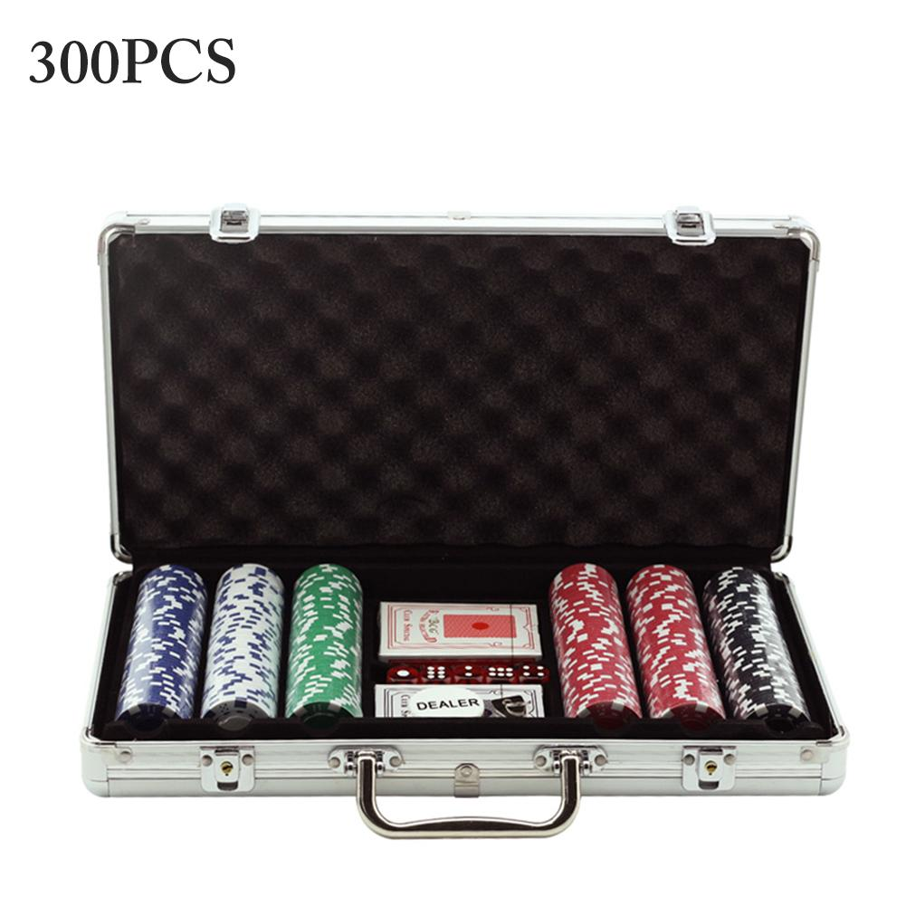 font-b-poker-b-font-chips-set-gambling-chips-with-aluminum-case-playing-game-accessories-100-200-300pcs-fast-delivery