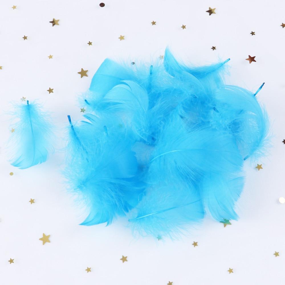 _0044_ES0401006 湖蓝色 (2)