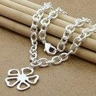 New Trendy Jewelry C...