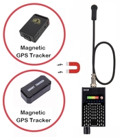 Oferta https://ae01.alicdn.com/kf/H386fd408a619444692579246b1bb228aw/Detector de errores GPS Anti Posicionamiento Detector de registro oculto localizador de errores de escucha GSM.jpg
