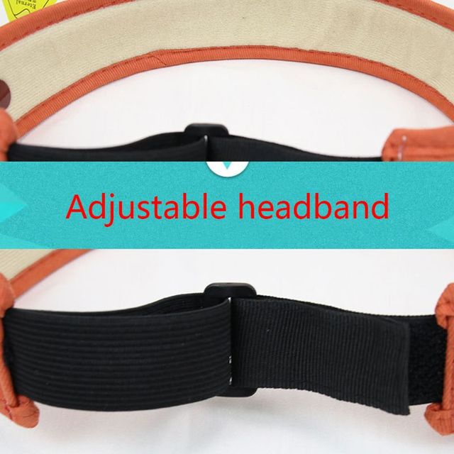2020 New Safety Foldable Face Shield Cover Transparent Elastic Anti-saliva Protection Full Face Mask Visor 5