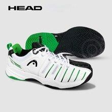 Original  badminton shoes tennis shoe sport sneakers breathable cushion KAOS SWIFT For men women