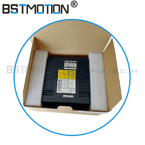 Image 5 - 600W 800W 1.2KW 1.5KW 1.8KW 110ST AC Servo Motor with Servo Driver+ 3 Meter Encoder Cable for CNC router milling spindle motor