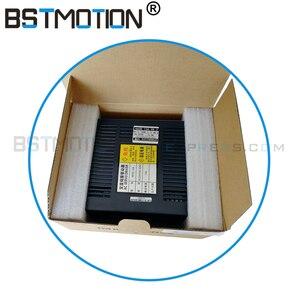 Image 5 - Servomoteur AC 600/800W, CNC W, kw, 1,5 kw, 8kw, 110st, avec servomoteur + câble encodeur de 3 mètres, pour routeur