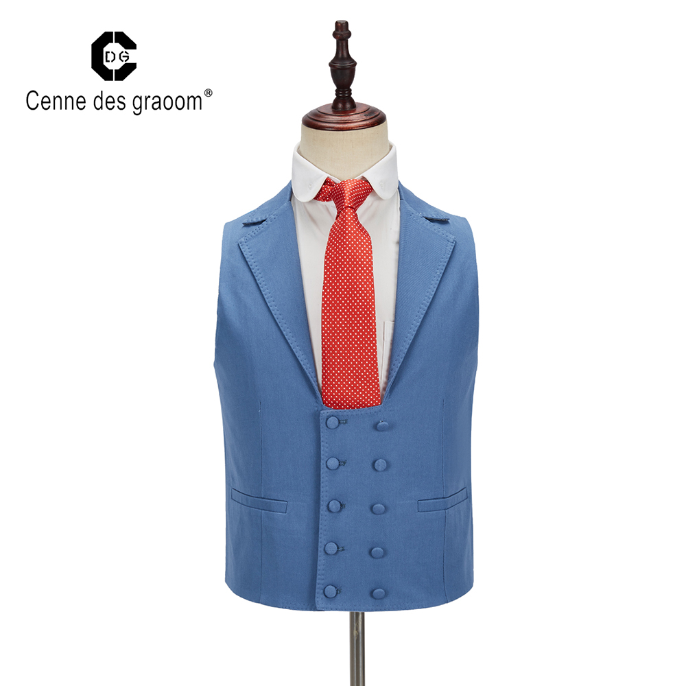 wedding : 2020 Cenne Des Graoom New Men Suits 3 Pieces Tailor-Made Suit  Costume High Quality Latest Design Casual Groom Wedding Party