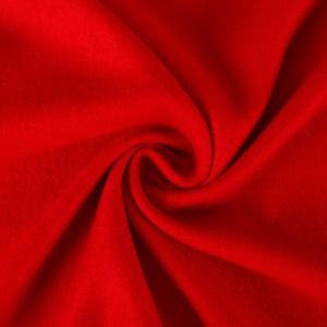 Image 2 - 300 グラム秋冬固体新しい起毛ロングスカーフ女性ラクダ冬男性スカーフ女性女性パシュミナ女性のスカーフストールショール