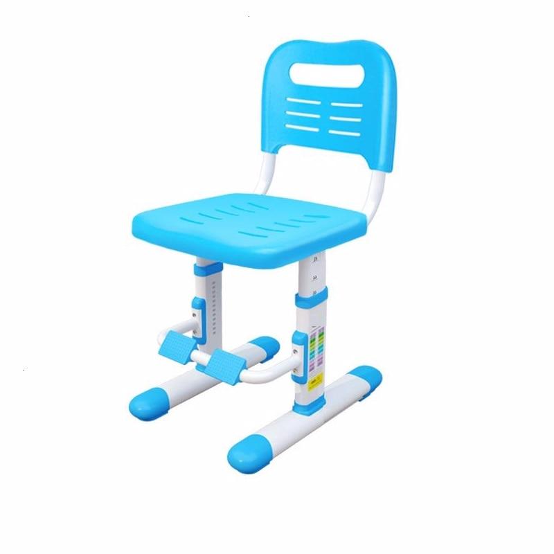Mueble Meuble Sillones Infantiles Silla De Estudio Baby Children Furniture Cadeira Infantil Adjustable Chaise Enfant Kids Chair