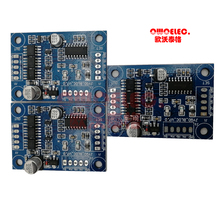 3pcs/lot 12/24VDC original JUYI   JYQD_V7.0 BLDC controller, motor driver suitable for less than 3A 20mm ~57mm BLDC Hall motor 3pcs of juyi jyqd