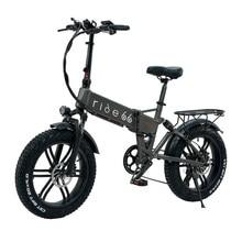 Bici elettrica 750W 48V15ah 45 km/h doppia batteria mountain bike elettrica 4.0 fat tire bicicletta elettrica e-bike da spiaggia