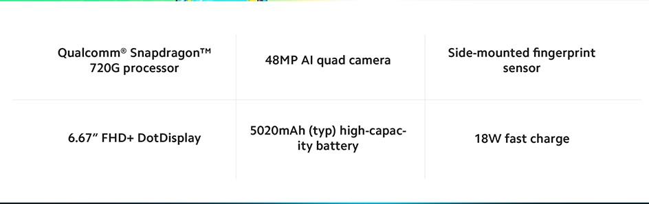 J6A-产品站设计稿0316_03