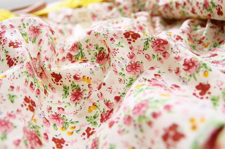 criancas flor algodao doce com capuz outwear 05