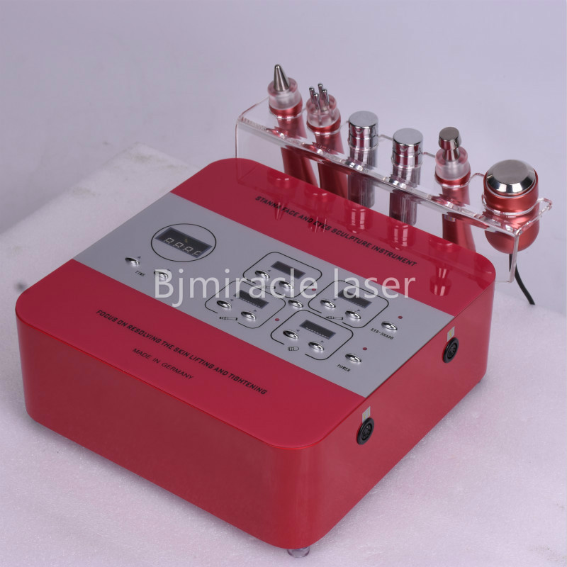 Cheap Portable Face Lifting Skin Peeling Diamond Hydro Microdermabrasion Machine