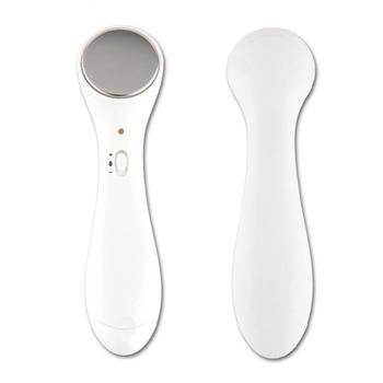 Electric Facial Cleanser Wash Ultrasonic Ion Facial Instrument Facial Massage Skin Care Tools Beauty Spa Machine facial cleanser gold atoms