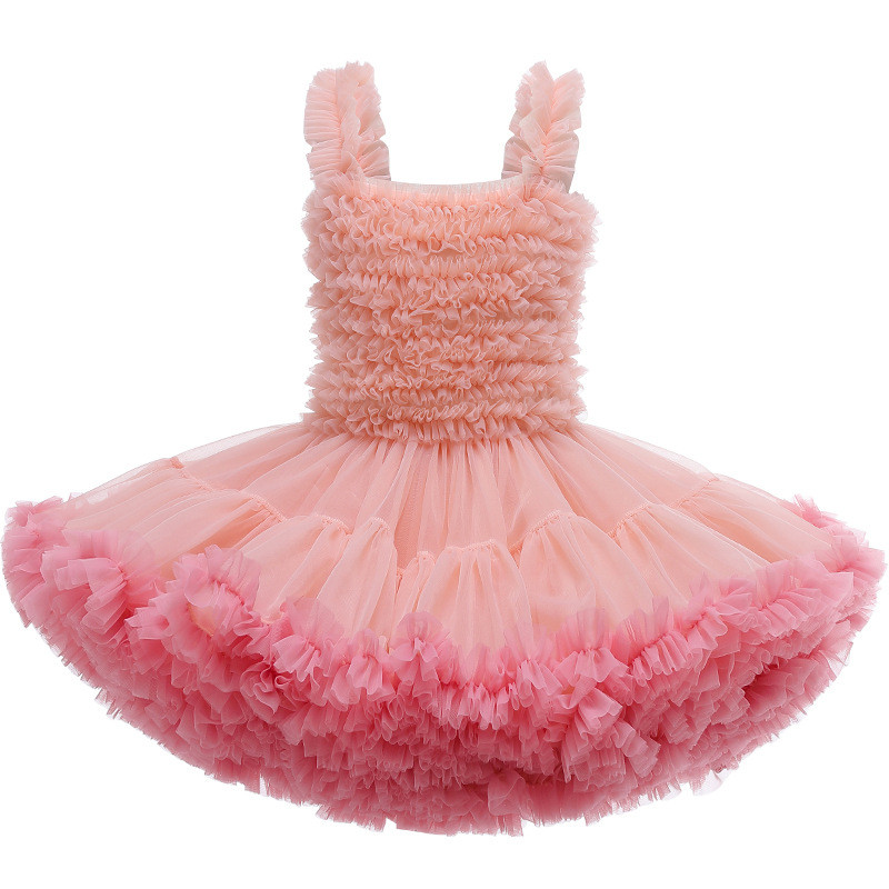 baby-girls-dress-lace-cake-tutu-wedding-party-dresses-formal-first-communion-children-birthday-party-costumes-kids-baby-clothing