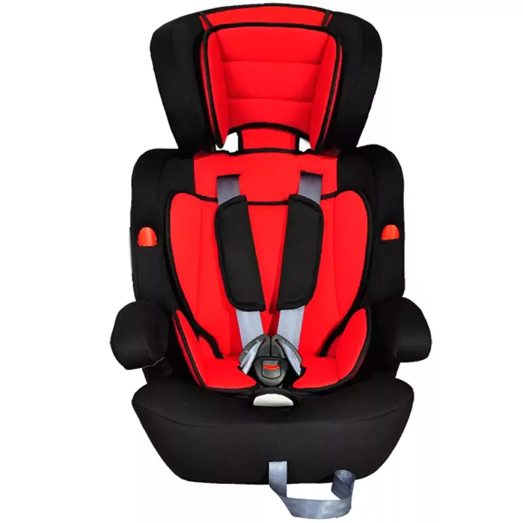 Vidaxl Child Car Safety Seats For Girls And Boys...