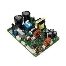 ICE50ASX2  streo dual channel Digital power HiFi amplifier finished board ICEPOWER amplifiers board H4 005