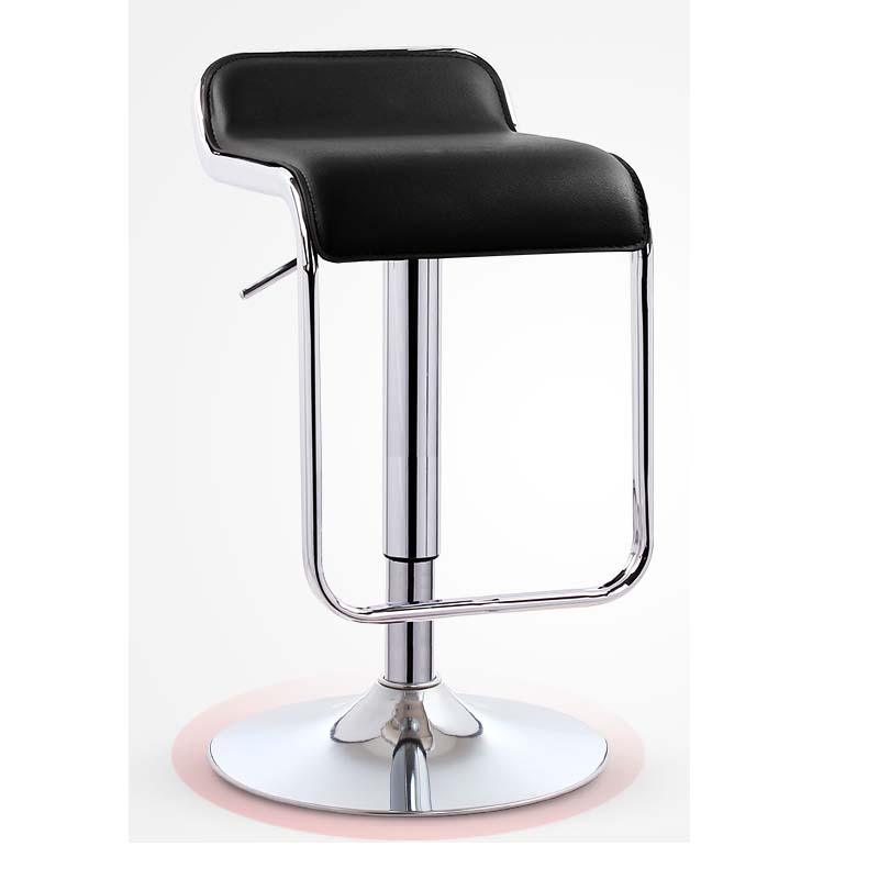 Bar Chair Lifting Modern Simple Bar Stool Bar Chair Rotating Bar Chair Back High Foot Stool Cash Register Front Desk Chair