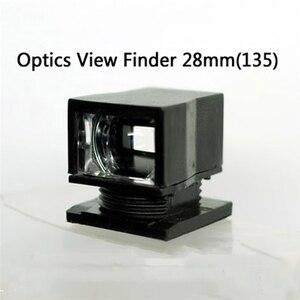 Image 1 - Kit de réparation de viseur optique professionnel 28mm pour Ricoh GR GRD2 GRD3 GRD4 viseur de vue externe