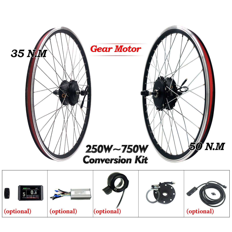 arrière Droite argent E-Frein de coupure levier de frein vélo électrique bafang BBS02 bbshd