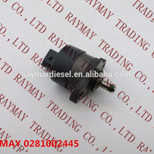 0281002445 B/OSCH DRV pressure regulator for HYUNDAI 31402-27000, KI A 16938