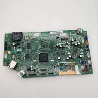 Placa mãe lt1018001 B57U047 2 para irmão MFC J6710DW impressora|Impressoras| |  -