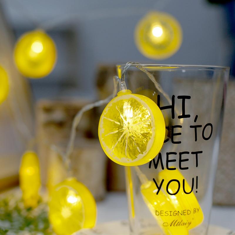 Fairy-Tale-led-Luminaria-100-Fresh-Lemon-Orange-String-Lights-Battery-Plug-Decor-led-Lamp-Chain (2)