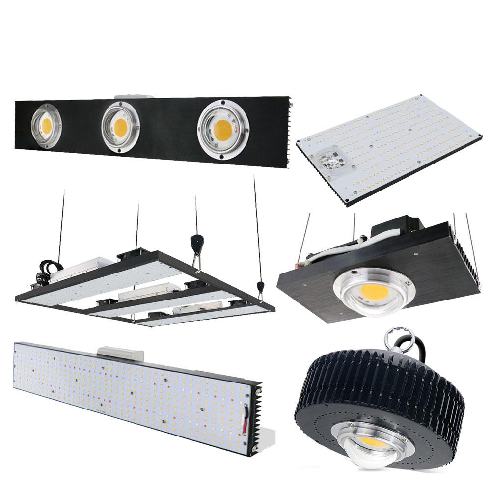YXO YUXINOU LED Light That Need To Consult Customer Service Before Paying It