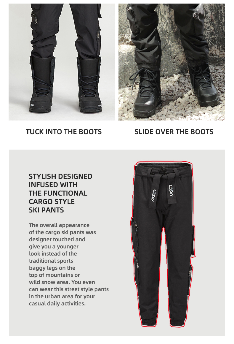 Cargo_pants2_12