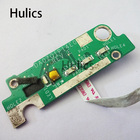 Hulics Original Lapt...