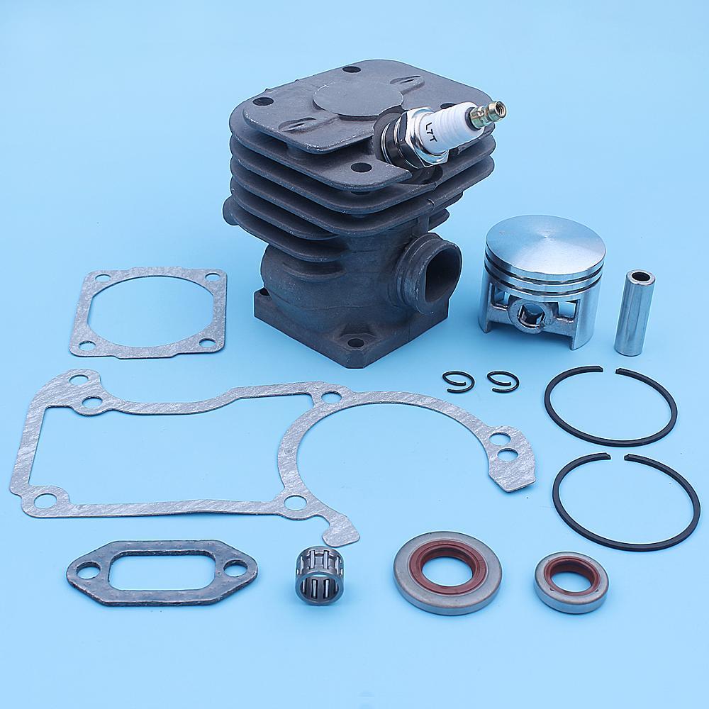 Benzin Filter für Stihl 024 024AV AV MS240 MS 240