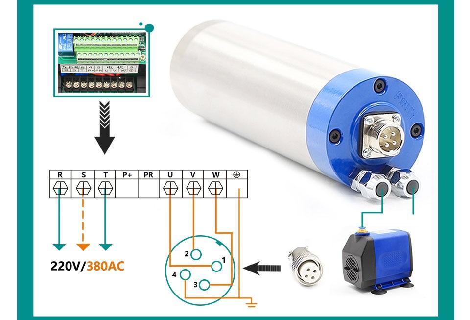 主轴+变频器+夹具+水泵详情页源文件1_41