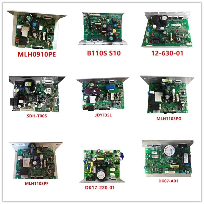 MLH0910PE| B110S S10| 12-630-01| SDH-T005| JDYF35L| MLH1103PG| MLH1103PF| DK17-220-01| DK07-A01