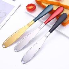 430 нержавеющий нож для сыра многофункциональный масла с отверстием