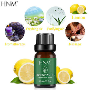 HNM 10ML Pure Essential Oil Ma
