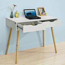 Stand Ergonomic Pc-Table Desk-Stand-Accessories Desk-Tray Computer-Desk Aptop HWC 1PC