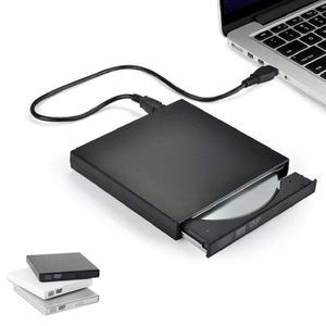 External DVD Drive Type-c ultr