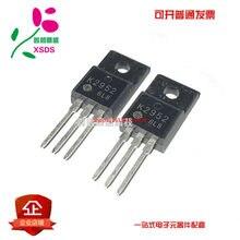 1PCS K2952 2SK2952 8.5A 400V