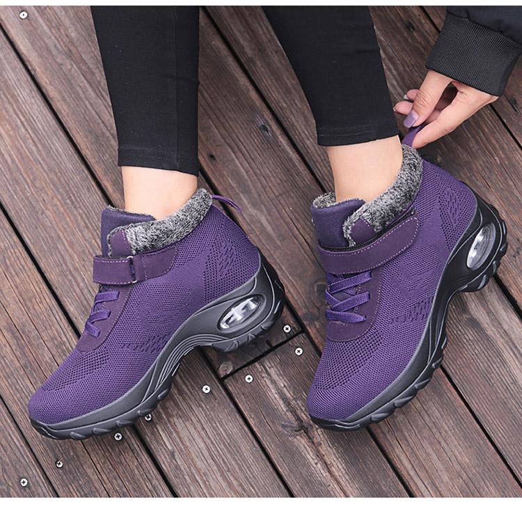 women sneakers winter (24)