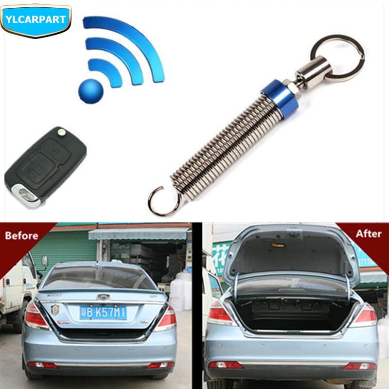 For Geely CK,CK2,CK3,Car trunk lid spring
