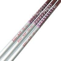 New Clubs shaft Tour AD SL 5R1 woman Golf driver wood shaft 3pcs/lot Graphite  L Flex Golf shaft    Free shipping