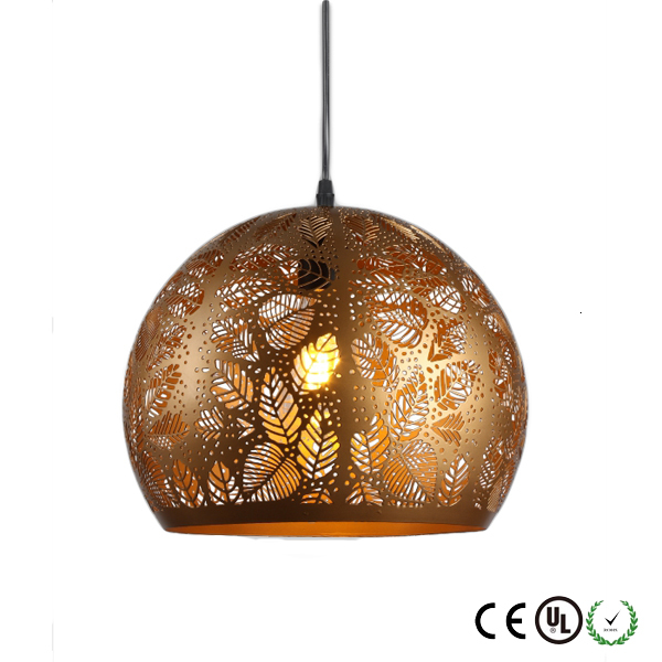 Cheap Indoor Nordic Pendant Lights For Dinning Room Living Home Lighting Modern Deco Kitchen Dining Bar