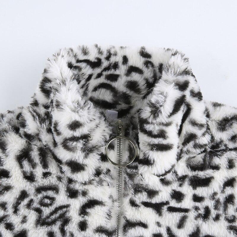 Leopard Coat (8)