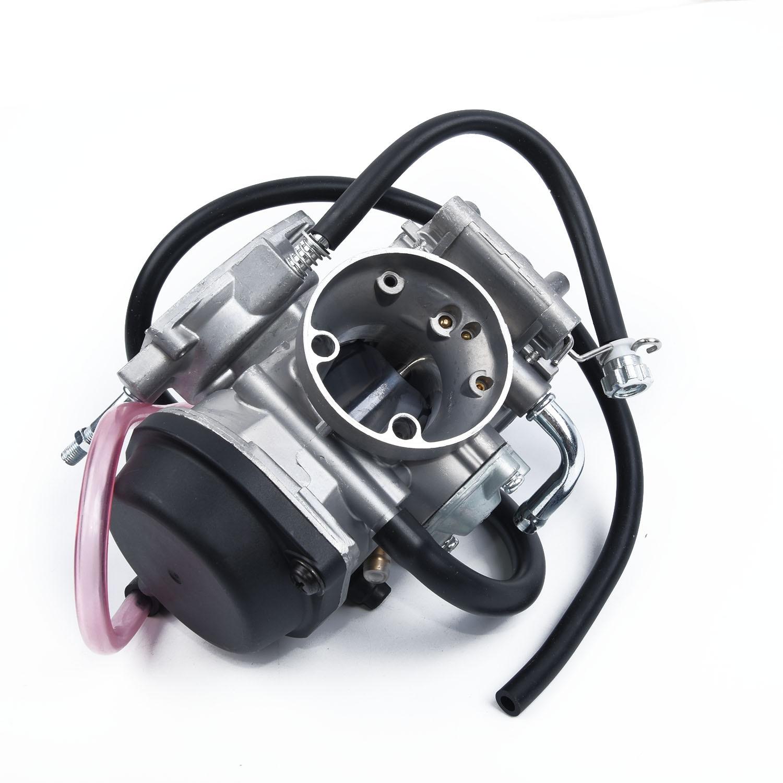 Carburetor Kit For CFMOTO CF500//188 300//500cc ATV Quad Bike UTV Carb Accessories