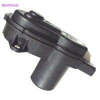 Hongge 12 pequenos dentes de controle estacionamento traseiro pinça liberação do freio do motor para a4 a5 q5 32335478 8k0 998 281a 8k0998281a