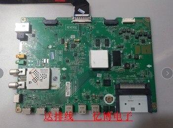 55ec9300-ca Motherboard Eax65612205 Bildschirm Lc550lud (LG)(P1) 1