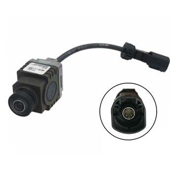 A0009051003 Rearview mirror camera 1pcs For Mercedes GLE63 E400 W166 X204