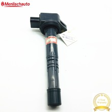 Ignition Coil for Small Engine Ignition Coil 30520-PNA-007 30520PNA007 For Japanese Car hanshin ignition coil brush cutter ignition coil oem 22448 jn10c 22448jn10c for japanese car hitachi ignition coil with 1 year warranty