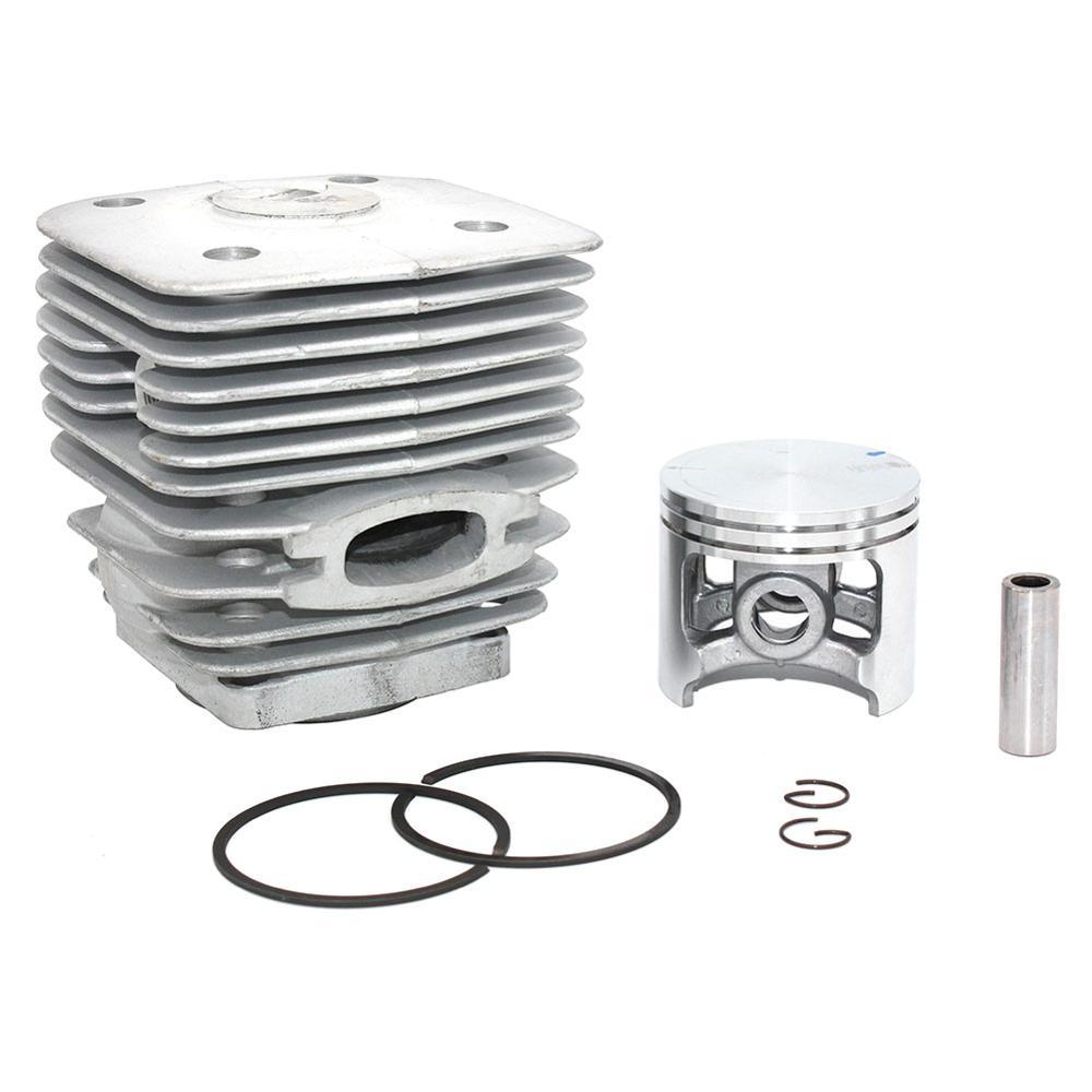Piston Husqvarna Kit 3120EPA 3120 EPA 3120K 3120XP EPA 3120K Cylinder For