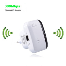 Wireless-N Wifi Repeater 802.11n/b/g Network Wi Fi Routers 300Mbps Range Expander Signal Booster Extender WIFI Ap Wps Encryption vrp300 plus wifi repeater 802 11n b g network 300mbps wifi routers range expander signal booster extender wifi ap wps encryptio